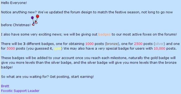 forum-badges-announcement
