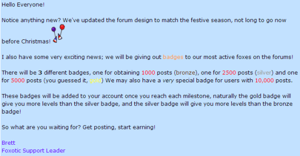 forum-badges-announcement